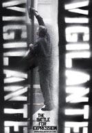 Vigilante Vigilante Poster