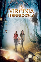 Virginia Minnesota - Trailer