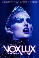 Vox Lux - Clip - Here I Am