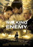 Walking with the Enemy - Trailer 2