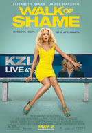 Walk of Shame Trailer