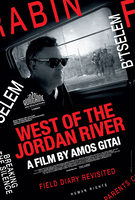 West of the Jordan River - Trailer