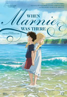 When Marnie Was There - Trailer