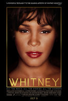 Whitney - Trailer