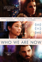 Who We Are Now - Trailer