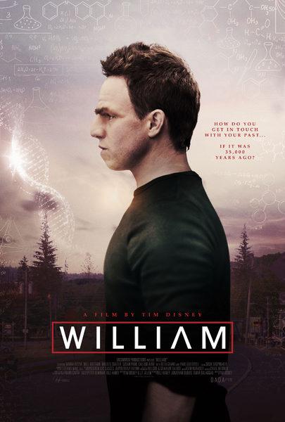 William - Clip