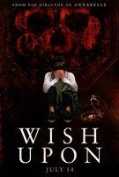 Wish Upon - Trailer 3