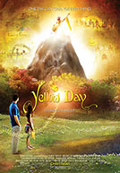 Yellow Day - Trailer