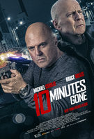 10 Minutes Gone - Trailer