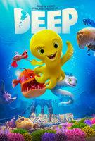 Deep - Trailer