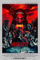 Hell Fest - Trailer