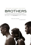 Brothers Poster