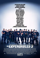 The Expendables 3 - Featurette
