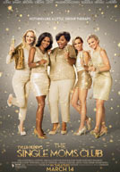 Tyler Perry's The Single Moms Club - Clip