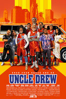 Uncle Drew - Clip - Hold My Nuts