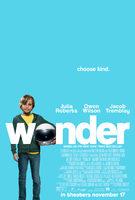 Wonder - Trailer