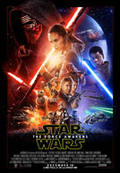 Star Wars: The Force Awakens Movie Info