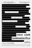 Cold Case Hammarskjöld - Clip