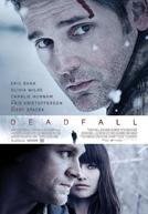 Deadfall Trailer