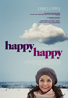 Happy,Happy