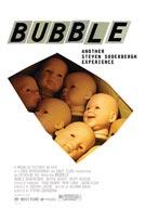 Bubble Poster