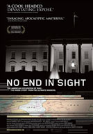 No End In Sight Poster