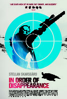 In Order of Disappearance - Featurette