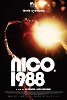 Nico, 1988 - Trailer