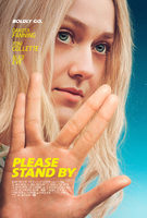 Please Stand By - Trailer