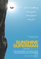 Sunshine Superman - Clip