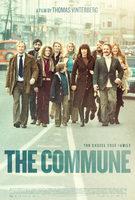 The Commune - Clip