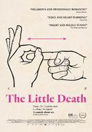 The Little Death - Featurette