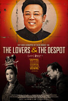 The Lovers & the Despot - Clip
