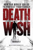 Death Wish - Trailer