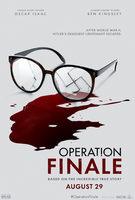 Operation Finale - Featurette