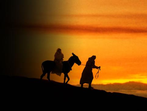 Apple - Trailers - The Nativity Story - Trailer - Medium