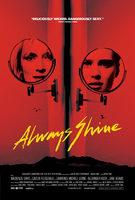 Always Shine - Trailer