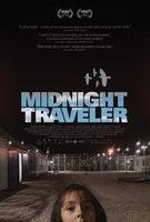Midnight Traveler - Trailer