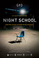 Night School - Clip