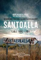Santoalla - Clip