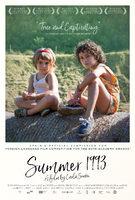 Summer 1993 - Trailer