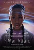 The Fits - Trailer