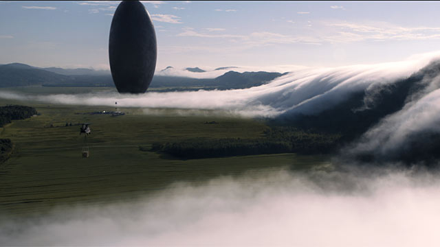 Image result for arrival
