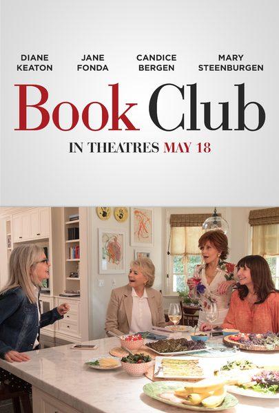 Book Club - Home | Facebook