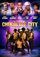 Chocolate City - Trailer