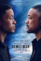 Gemini Man - Trailer