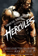 Hercules - Featurette