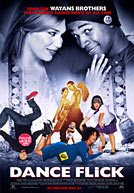 Dance Flick Poster