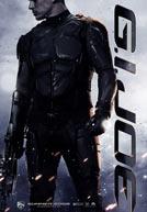G.I. Joe: Rise of the Cobra