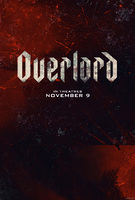 Overlord - Trailer